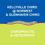 Kellyville Chiro @ Norwest & Glenhaven Chiropractic